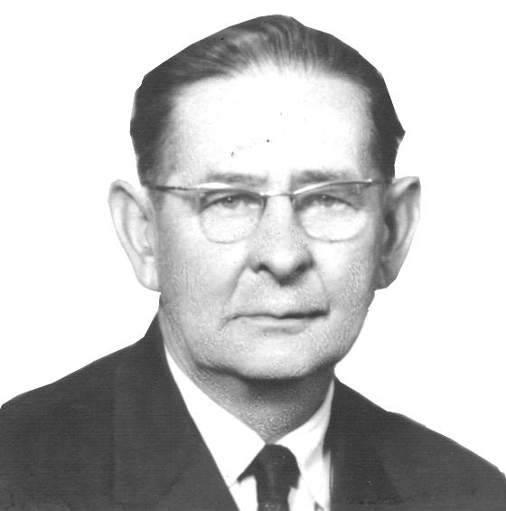 František NAVRÁTIL